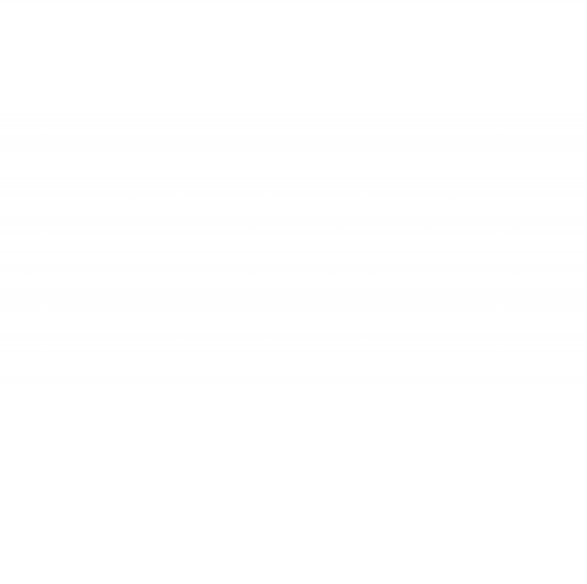 misserif.blogspot.com — John Downer's iconic script logo for Emigre.
