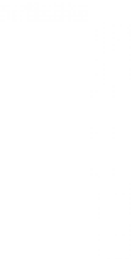 letterpress.dwolske.com — 12 line Cooper Black.