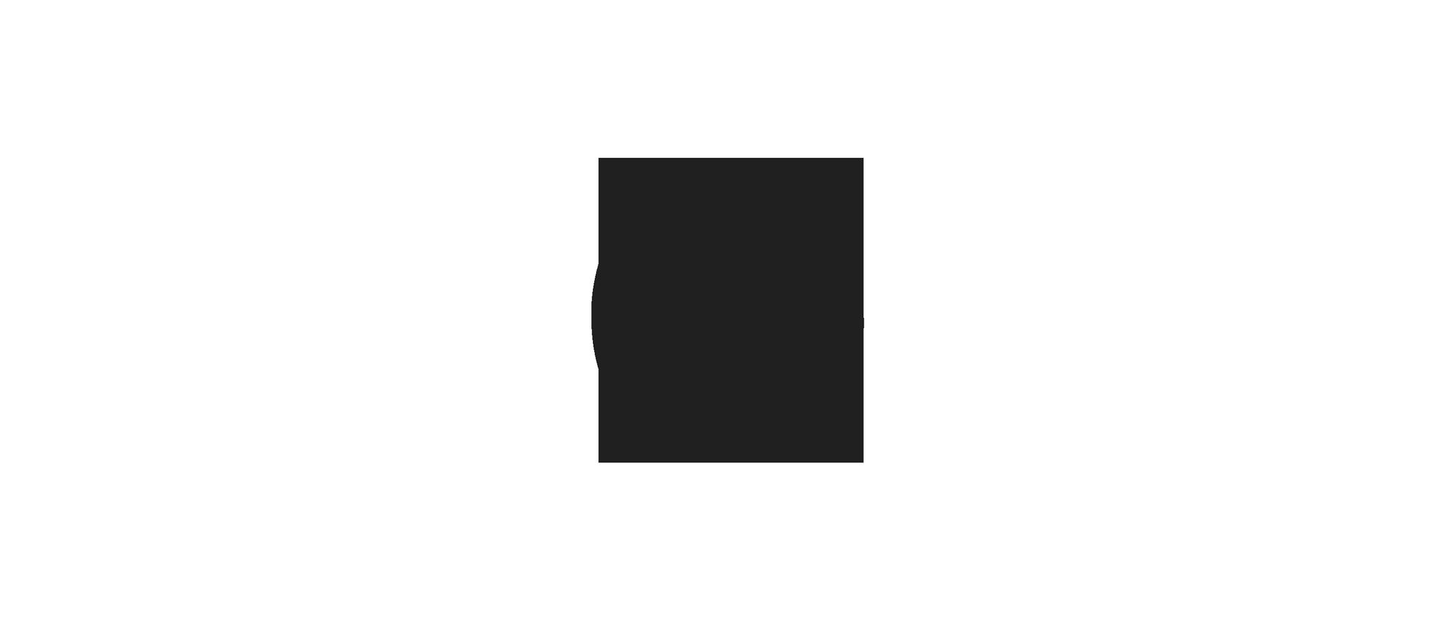 Hercules – Font Review Journal