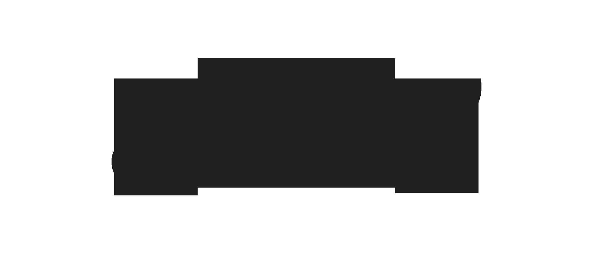 Vulf Mono – Font Review Journal