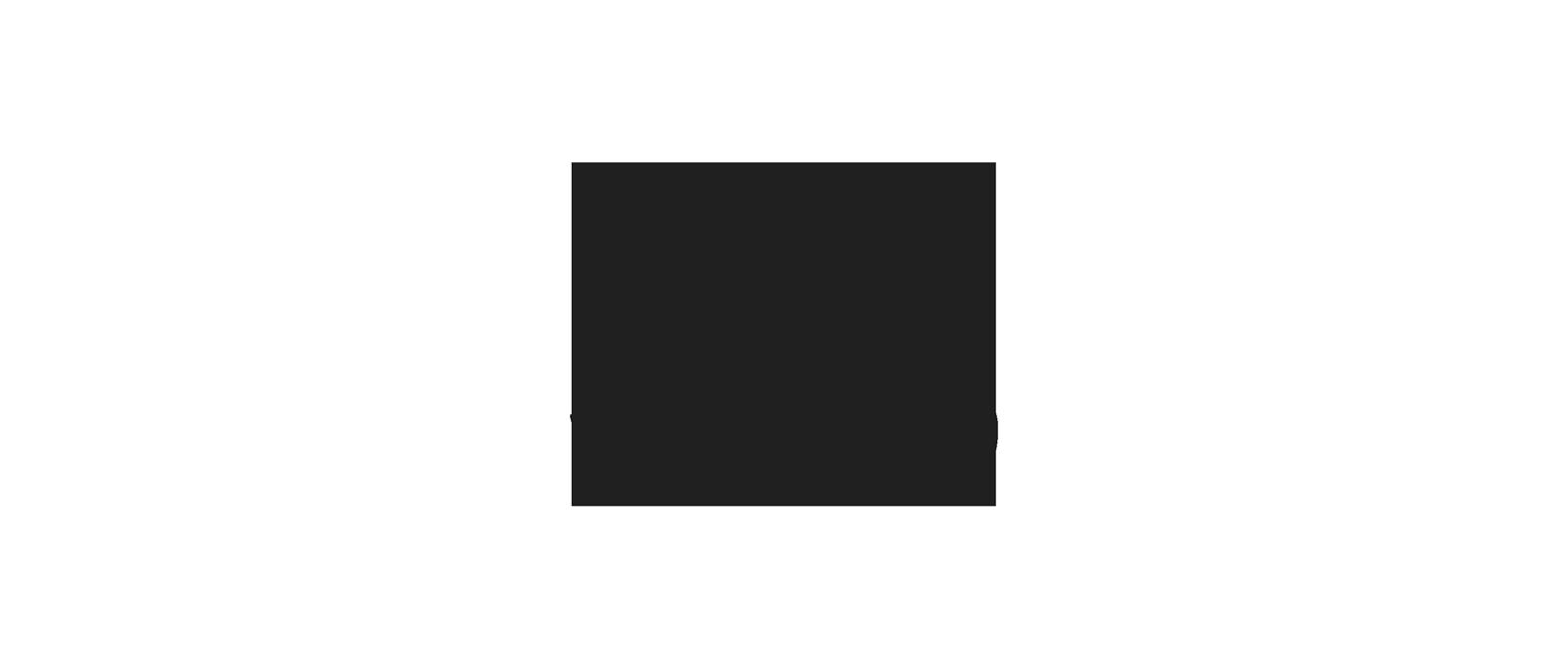 Aperçu – Font Review Journal