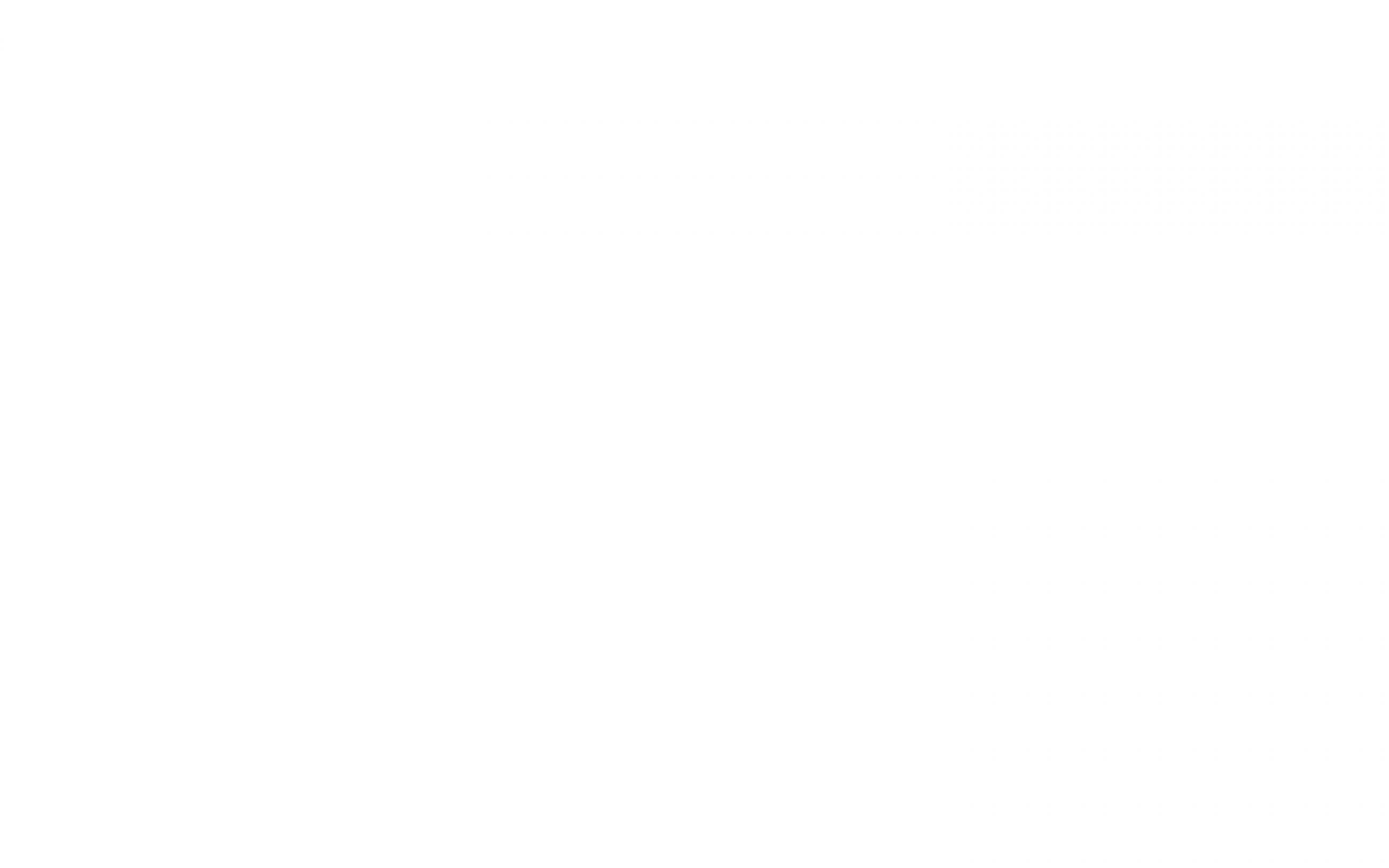 castirondesign.com — Huckle & Goose branding by Cast Iron Studio, 2014.